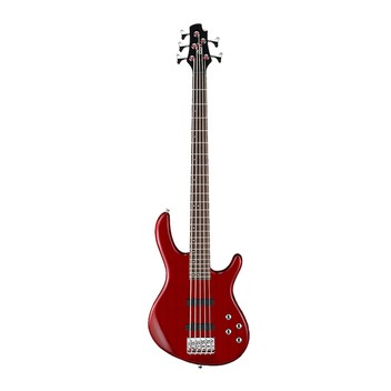 Cort Action-Bass-V-Plus-TR Action Series